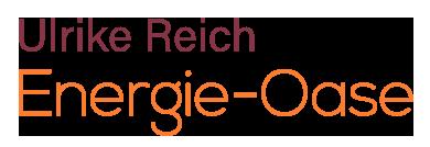 Herzensreich - Ulrike Reich